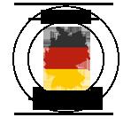 German Certification