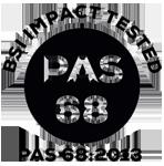 PAS68